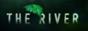 Фан-сайт сериала ' the river', Новости, фото, общение и многое другое на the-river.3dn.ru!